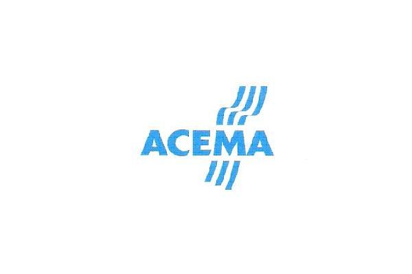 empieza el plan renove electrodomsticos en la comunidad de madrid