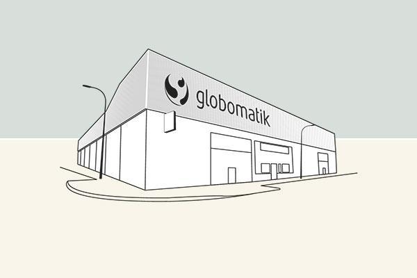 globomatik encadenanbsprcord de facturacin con 117 millones de euros en 2017