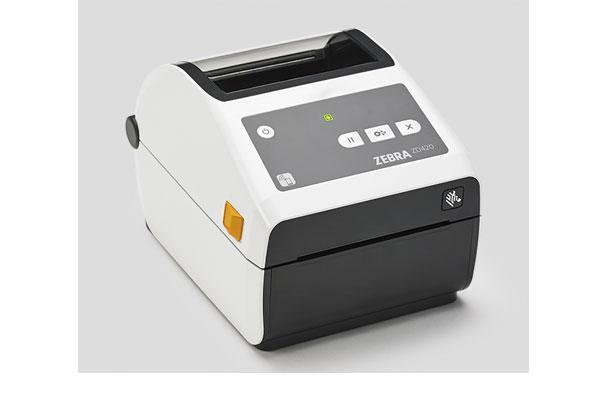 llegan las nuevas impresoras inteligentes de sobremesa de zebra technologies