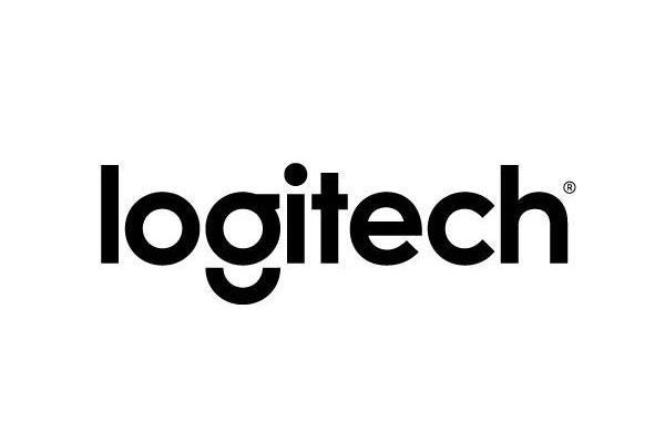 logitech actualiza su teclado premium craft
