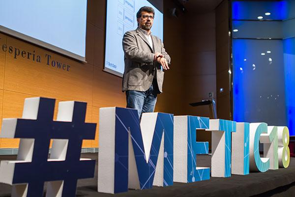 tech data celebra en metic 2018 el mejor ao de su historia