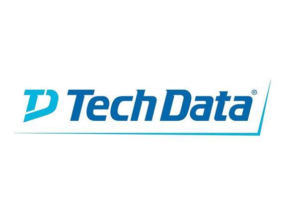 tech data incorpora nuevas soluciones cloud