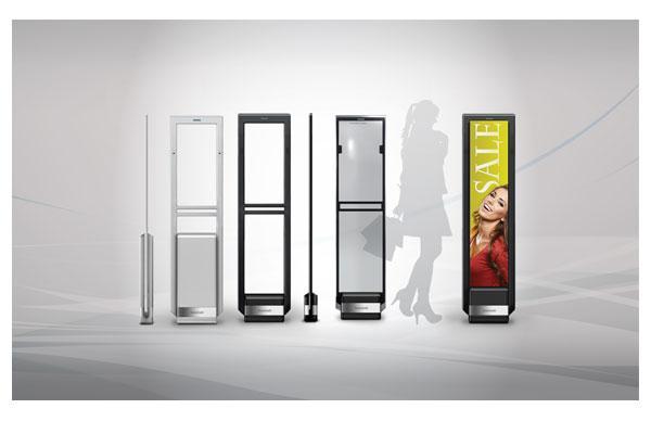 tyco retail solutions abre un nuevo canal para la distribucin de sus soluciones de proteccin para retail
