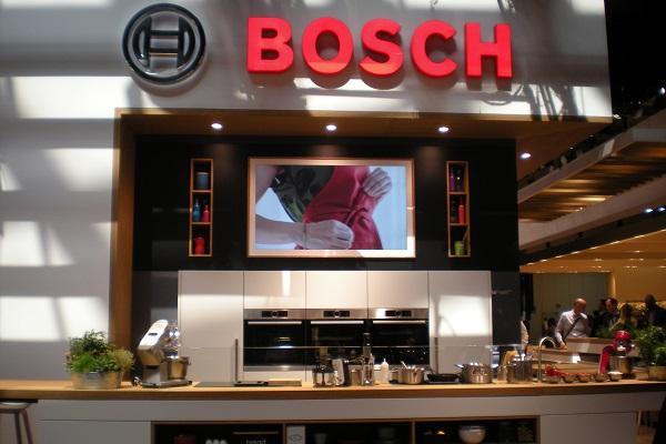 boschnbspy su tecnologa para la vida en la 22 edicin de eurocucina