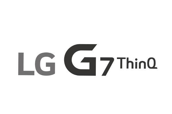 el esperado lg g7thinq con ia llega el prximo mayo