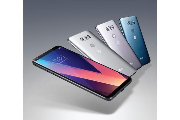 lg incorpora las ltimas novedades de ia en sus smartphones