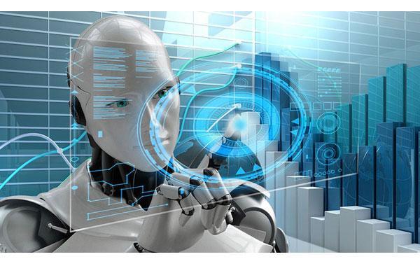 la inteligencia artificial y los drones marcarn la formacin de empleo en espaa