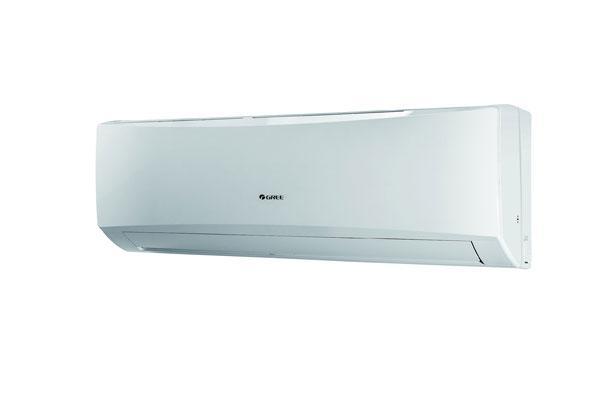 lomo r32 la climatizacin ms eficiente y sostenible de gree