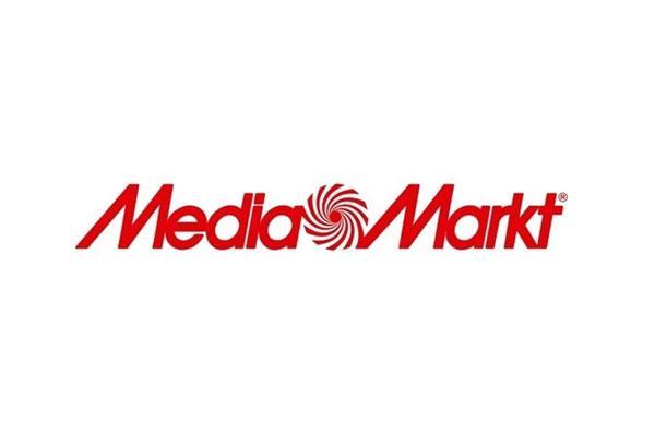 mediamarkt-lanza-cam