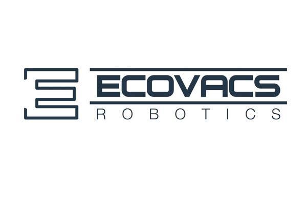 nuevos winbot x y deebot 900 en global robot expo de madrid