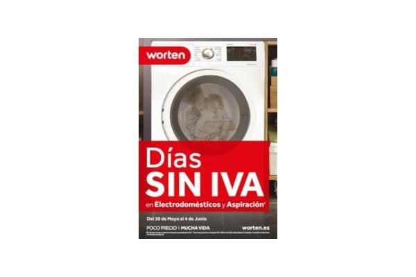dias-sin-iva-en-wort