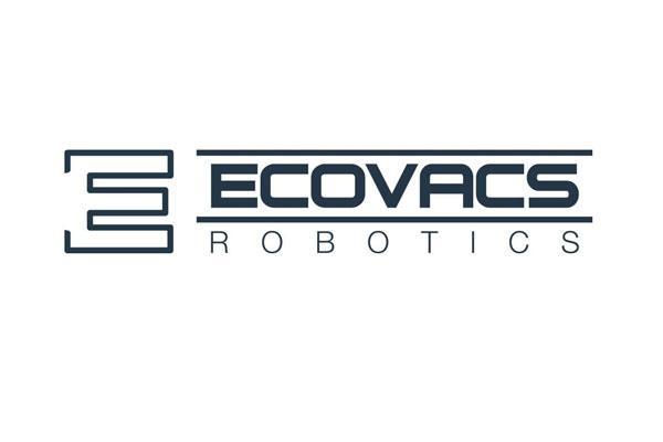 ecovacs presenta el modelo ozmo 930 en tv en espaa