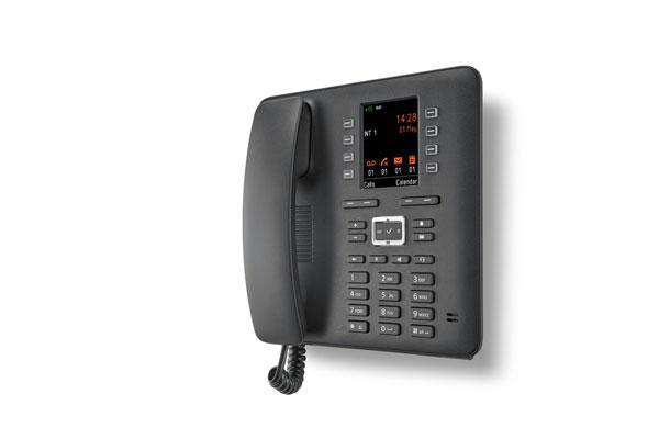 gigaset incorpora el maxwell c inalmbrico a su porfolio de telefona profesional