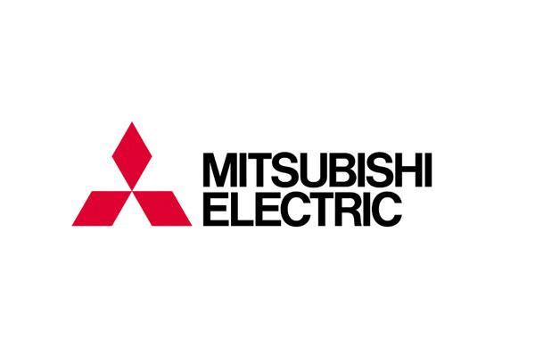 mitsubishi electric cierra con xito su roadshow por los principales estadios de ftbol