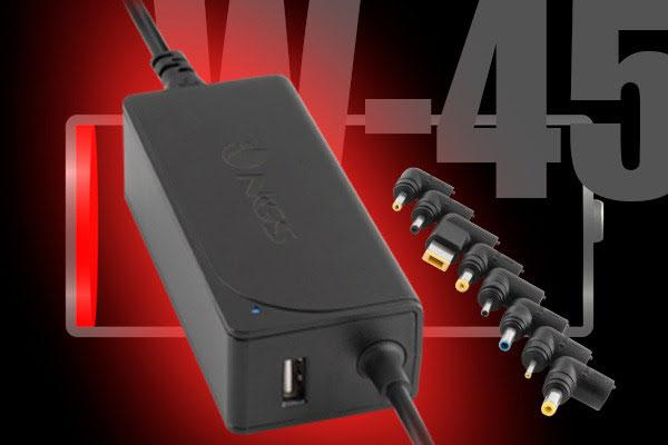 w45-nuevo-cargador-a