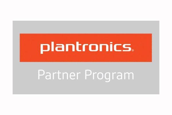 plantronics brinda nuevas oportunidades a sus socios a travs de un innovador programa