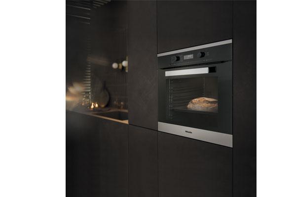 los-hornos-culinart-