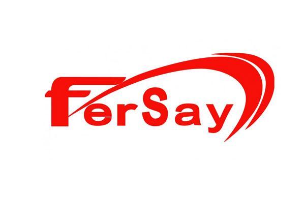 fersay colabora en la formacin de tcnicos de gama blanca