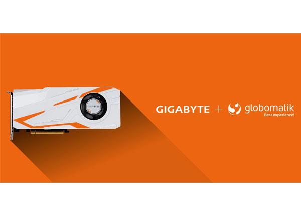 globomatik cierra acuerdo de distribucin con gigabyte
