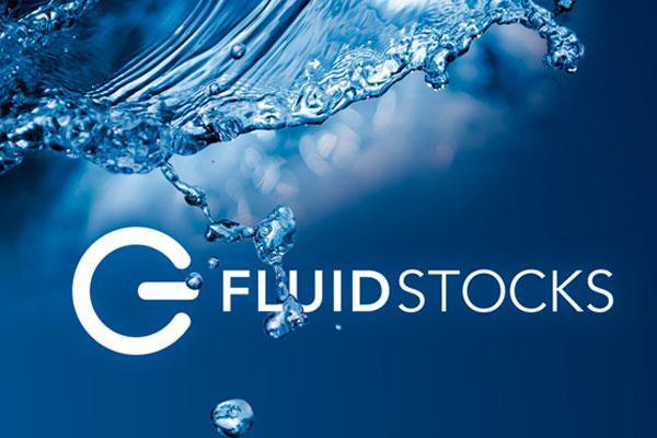 grupo electro stocks abre nuevos puntos de venta con su nueva divisin fluid stocks