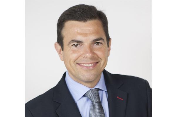 herminio granero nuevo executive director de volumen y movilidad de ingram micro