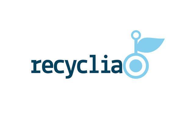 recyclia-valora-la-c
