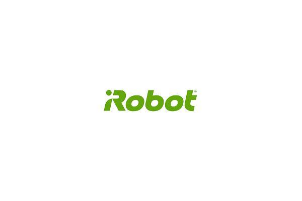robot roomba supera el milln de unidades vendidas