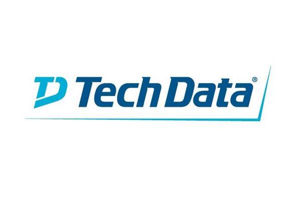 tech-data-ganador-en