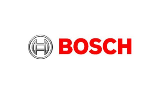 bosch y sabadell fomentan la renovacin de calderas en comunidades de propietarios