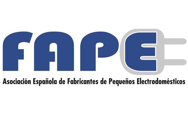 cambios en la junta directiva de la patronal de fabricantes de pequeos electrodomsticos fape
