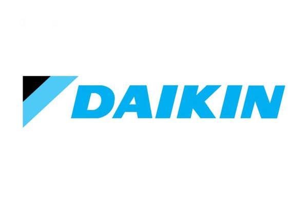 daikin apuesta por bim la sostenibilidad y la eficiencia