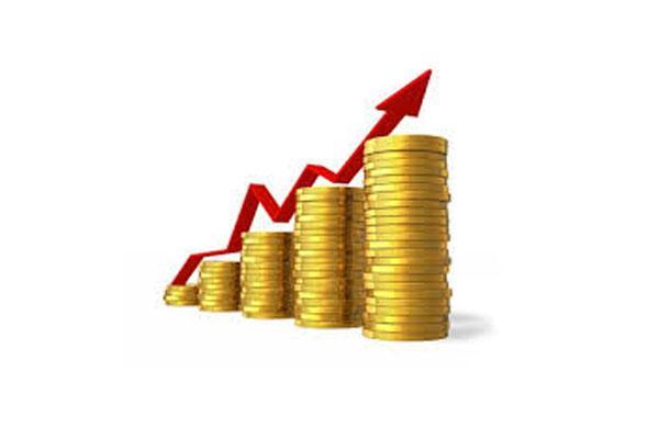 la economa espaola crecer un 28 segn el fmi