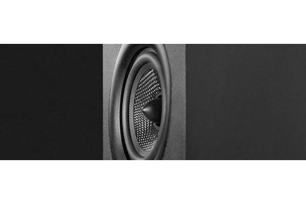 energy sistem consolida su posicin como especialista de audio nacional