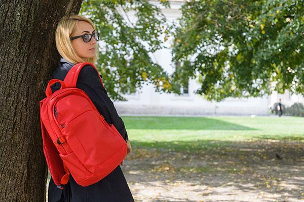 nuevas mochilas funcionales de tucano bravo phono y rapido