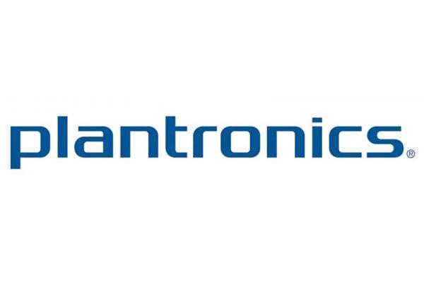 plantronics compra polycom por 2000 millones de dlares
