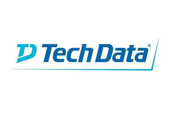 tech data acelera la digitalizacin del canal con el lanzamiento de las soluciones digital ondemand