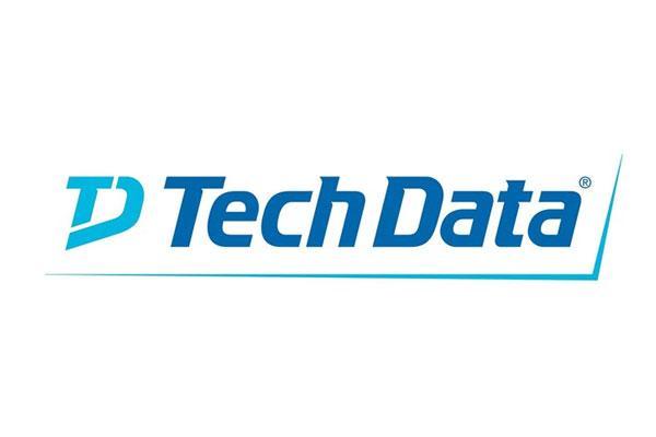 tech-data-firma-un-a