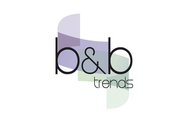 bampb trends presentar las ltimas novedades de daga y di4 en la ifa