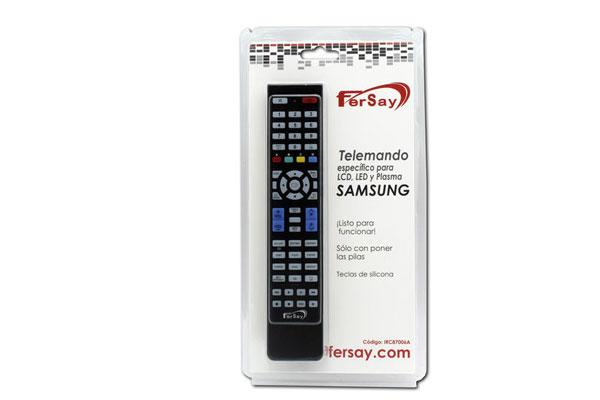 fersay incorpora dos nuevos mandos a distancia a su catlogo