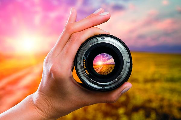 la fotografa vislumbra nuevos horizontes tecnolgicos