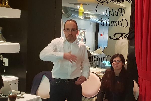 nero lanza las ltimas versiones de sus exitosas suites nero standard 2019 y nero platinum 2019