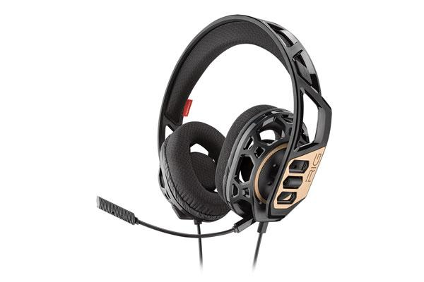 plantronics presenta nueve modelos de auriculares inalmbricos para una experiencia de audio inmersiva y de alta calidad