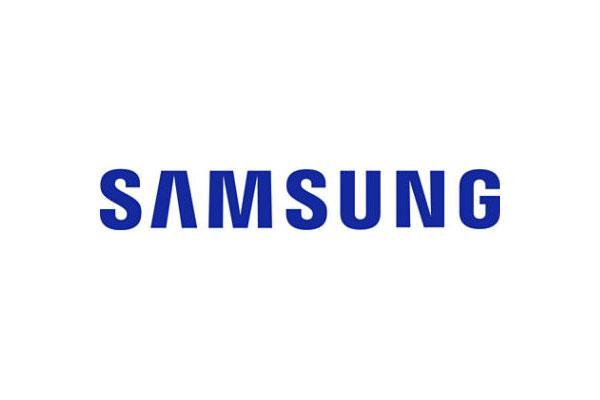 samsung impulsa la innovacin del almacenamiento externo con la nueva unidad porttil ssd x5