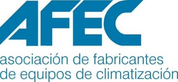 el sector de la climatizacin y la refrigeracin se rene en sevilla del 25 al 28 de septiembre