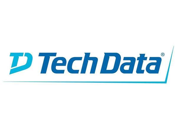 tech-data-renew-el-n