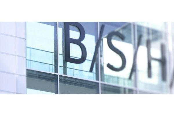bsh vende su unidad de negocio de planchado en espaa al fabricante bampb trends