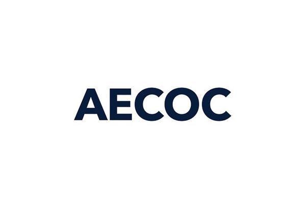 el congreso aecoc abordar el reto del desarrollo sostenible