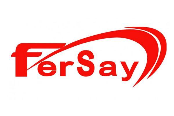 fersay organiza una jornada sobre estrategias para pymes