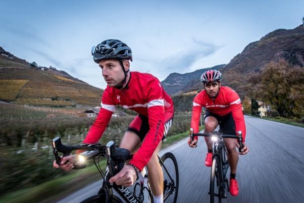 garmin recorre la pennsula con sus jornadas sobre ciclismo garmin cycling clinic