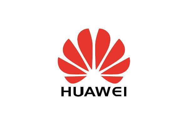huawei lanza la primera solucin de energa 5g de la industria